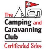C&CC_Certificated_Sites_Logo_RGB